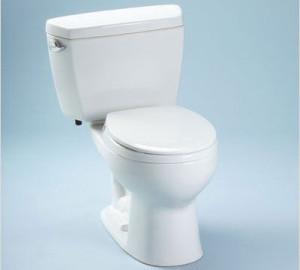 Toto Toilets - Earl's PlumbingEarl's Plumbing