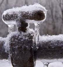 frozen_gate_valve