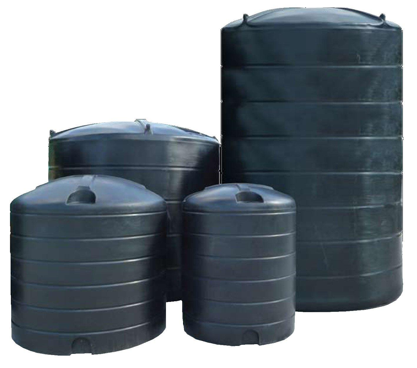 Water Tanks Earl S Plumbing