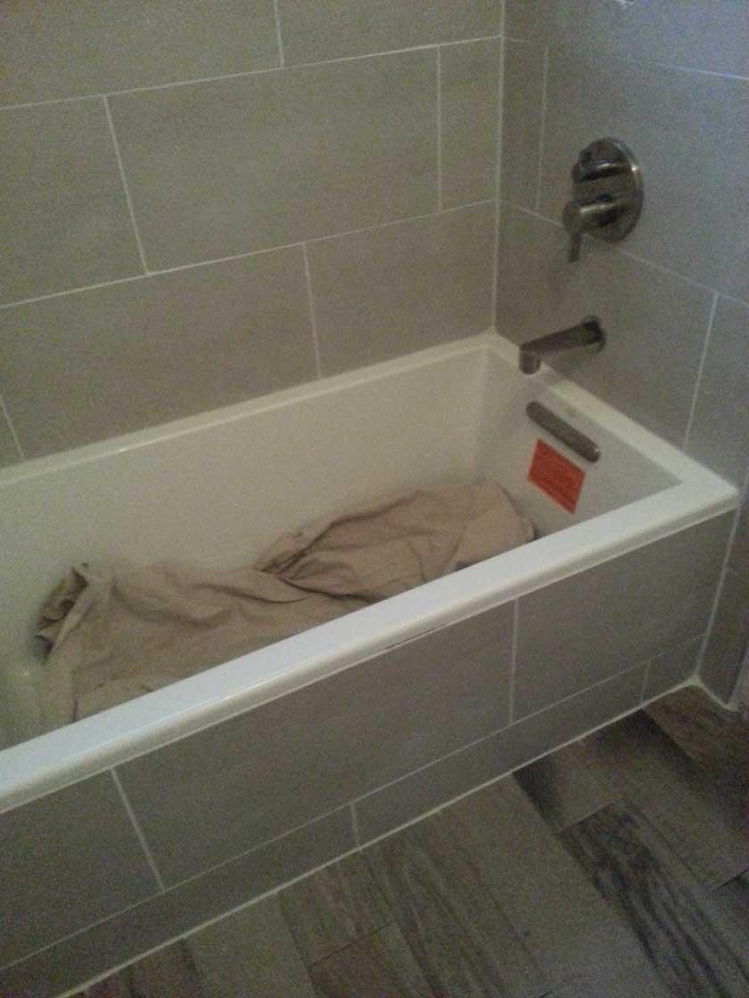 Complete Bathroom Remodels Earls PlumbingEarls Plumbing - Bathroom remodel chico ca